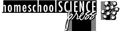 Homeschool Science Press